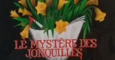 Filme completo Le mystère des jonquilles