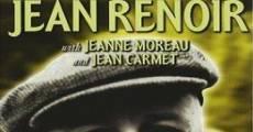 Filme completo Le petit théâtre de Jean Renoir