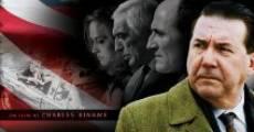 Le piège américain (2008)