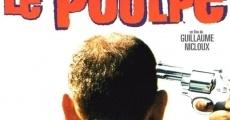 Filme completo Le poulpe