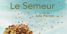 Película Le Semeur