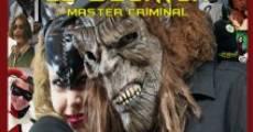 Película Le Squatch: Master Criminal 2.0