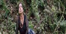 Película Le streghe, femmes entre elles