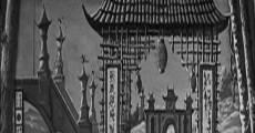 Película Le thaumaturge chinois
