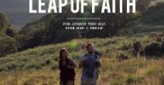 Leap of Faith streaming