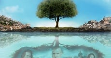 Filme completo Leaves of the Tree