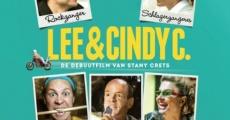 Filme completo Lee & Cindy C.