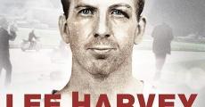 Película Lee Harvey Oswald: 48 Hours to Live