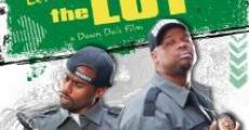 Left and Loose in THE LOT (2011) stream