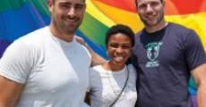 Película Legalize Gay