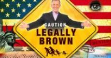 Legally Brown film complet
