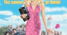 Legally Blonde film complet