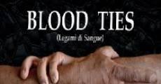 Legami di sangue (2009) stream