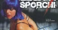 Filme completo Legami Sporchi