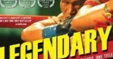 Película Legendary