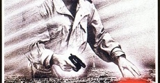 Ver película Legitimate Violence