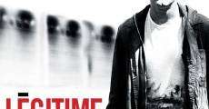 Ver película Légitime défense