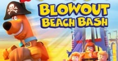 LEGO Scooby-Doo! Blowout Beach Bash streaming
