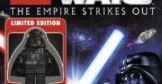 Filme completo Lego Star Wars: The Empire Strikes Out