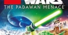 Lego Star Wars: The Padawan Menace film complet