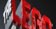 Ver película Lego: The Piece of Resistance