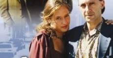 Filme completo Lena