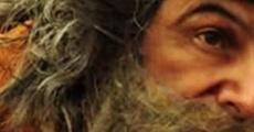 Película Leonardo Syndrome