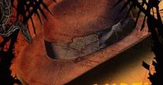 Película Leonides y el mosquete de Trafalgar