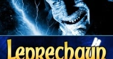 Filme completo Leprechaun 4: In Space