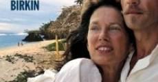 Filme completo Les aventuriers des mers du Sud