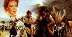 Película Les cavaliers de l'orage