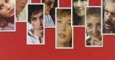 Filme completo Les enfants du désordre