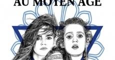 Película Les Filles au Moyen-Âge