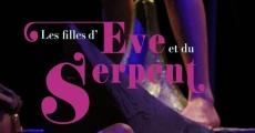 Película Les filles d'Eve et du Serpent