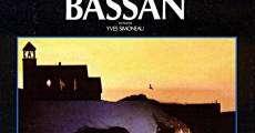 Filme completo Les fous de Bassan