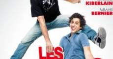 Les gamins (2013)