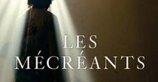 Les mécréants (2011)
