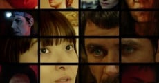 Película Les petites femmes de Paris