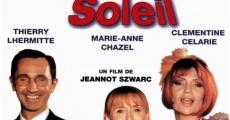 Filme completo Les soeurs Soleil