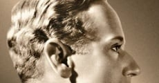 Filme completo Leslie Howard: The Man Who Gave a Damn