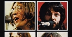 Let It Be film complet