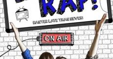 Filme completo Let's Rap