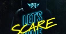 Película Let's Scare Julie