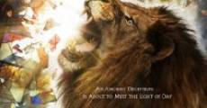 Let the Lion Roar (2014) stream