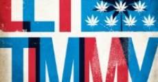 Película Let Timmy Smoke