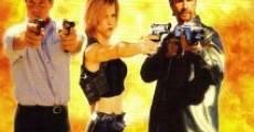 Filme completo Letal - Missão Arriscada