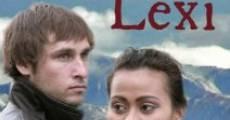 Película Lexi