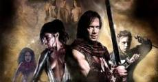 Filme completo Tales of an Ancient Empire