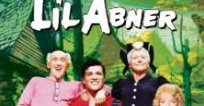 Filme completo Aventuras de Ferdinando