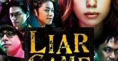 Película Liar Game: The Final Stage